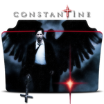 Constantine (2005) v2