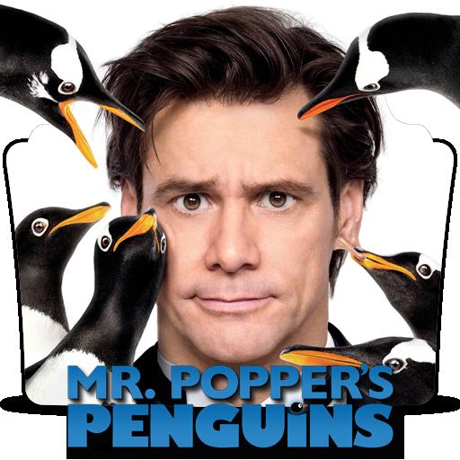 Mr Popper S Penguins Tour