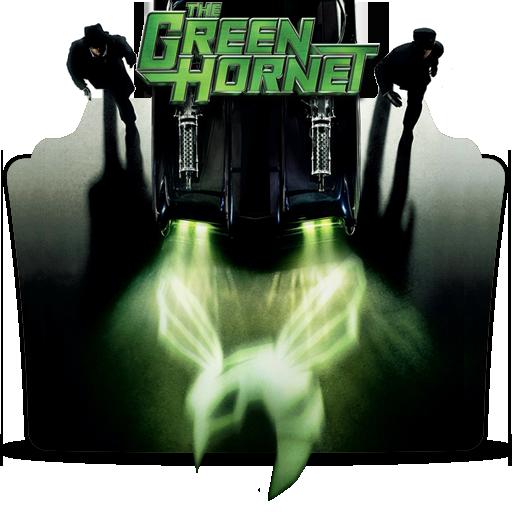 The Green Hornet 2011 V2 By Drdarkdoom On Deviantart