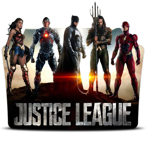 Justice League 2017 V3 By Drdarkdoom On Deviantart