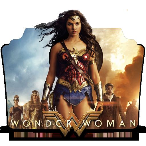 Wonder Woman 2017 V4 By Drdarkdoom On Deviantart