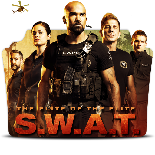 Image result for swat tv series