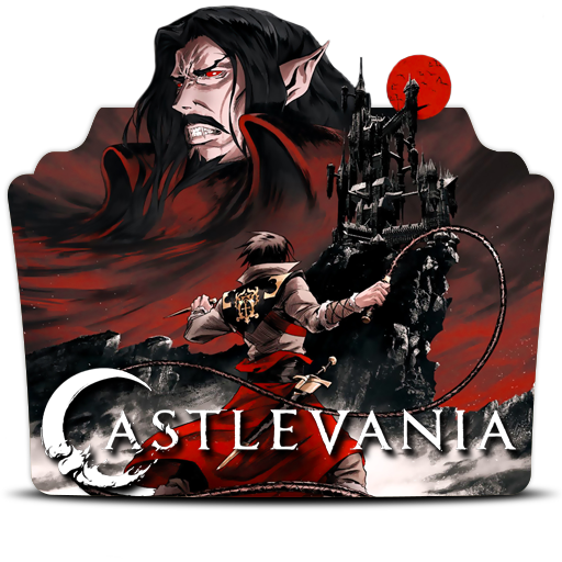 """Képtalálat a következőre: """"Castlevania ico"""""""