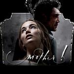 Mother (2017) v1