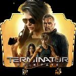 Terminator Dark Fate (2019) v4