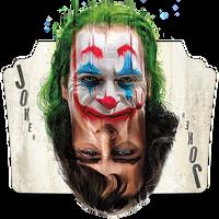 Joker (2019) v2