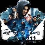 Code 8 (2019) v2