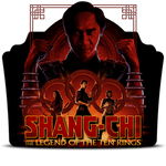Shang-Chi and the Legend of the Ten Rings (2021)v3