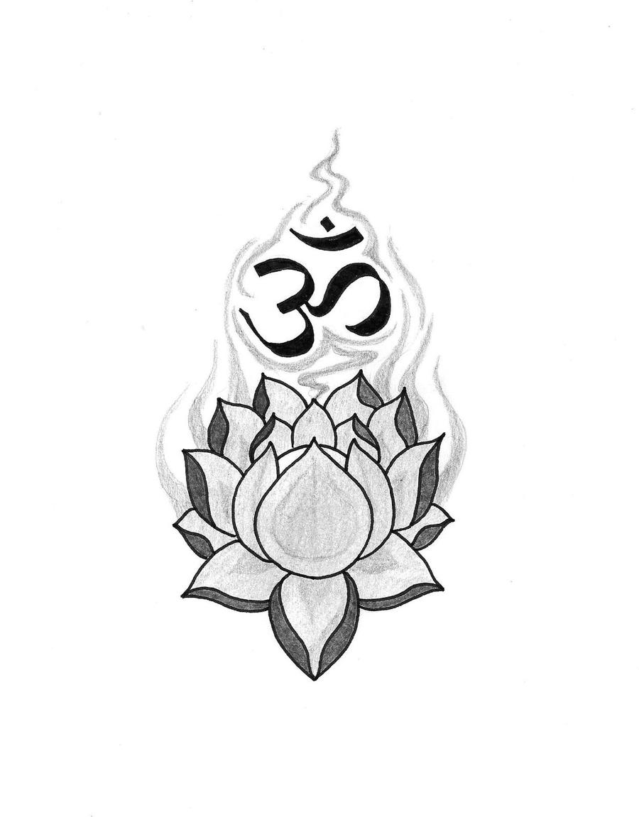 Lotus Flower Design Tumblr Tattoo Ideas T Lotus Flower