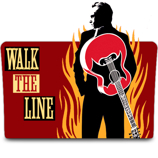 The Line Art Walk London : Walk the line folder icon by behigraphic on deviantart
