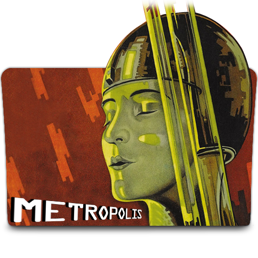 """Képtalálat a következőre: """"Metropolis 512x512"""""""