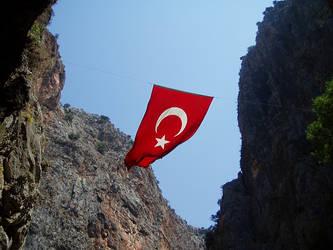 Turkey. by PszczolaM