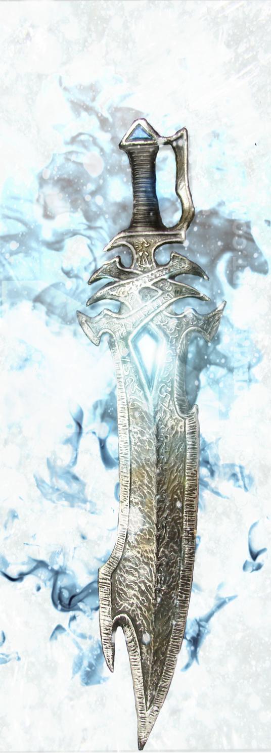 Sword2 by JettaFrame