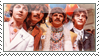 The Beatles Stamp by KrnStph