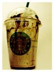 Starbucks III