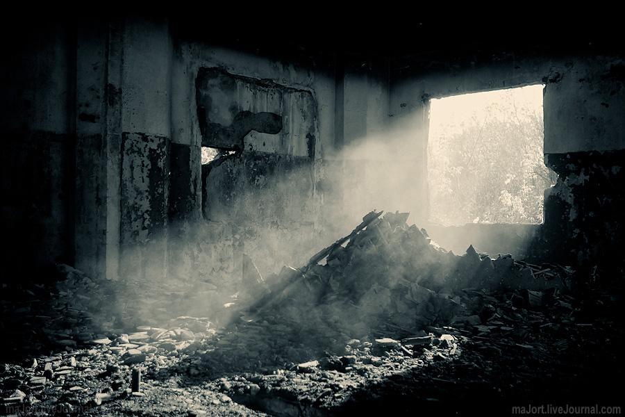 dusty by Tommy-Noker