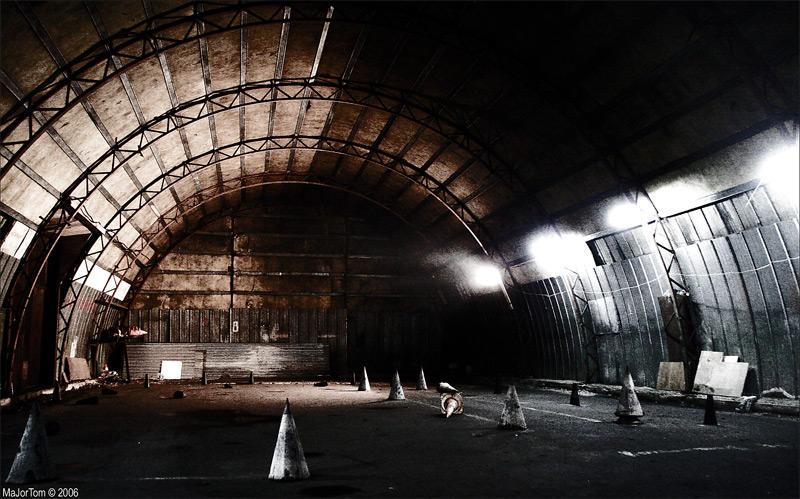 inside by Tommy-Noker