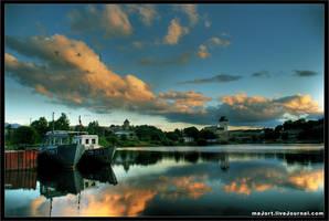 Narva by Tommy-Noker