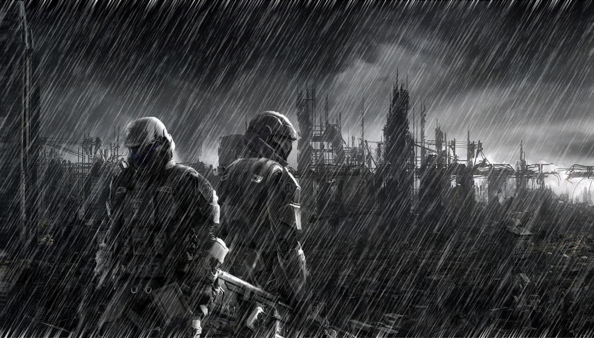 rain wallpaper lold - photo #13
