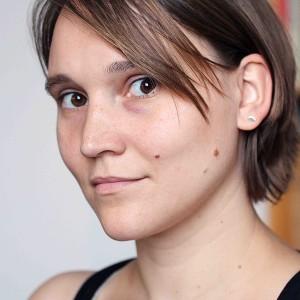 SwanNebula's Profile Picture