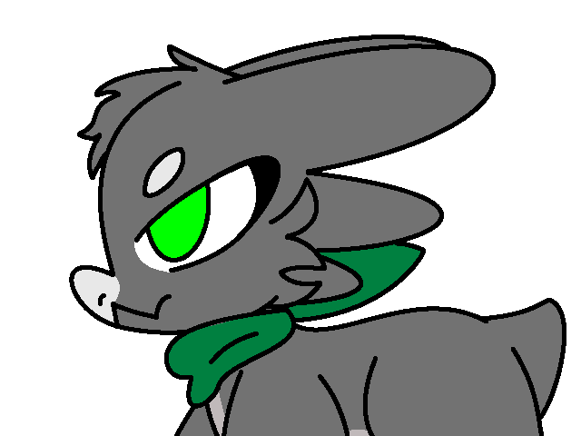 Fluffier Child (Toxy,Wyngro,Upgraded,Trans,LTO) by Spyrofan00lover