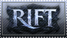 Rift Stamp by Nadoki65