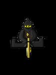 ninjago cole by jazzlovessilkies