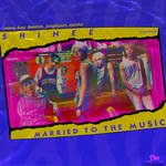 Married to the Music - Shinee