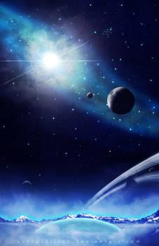 Moon System 2.0