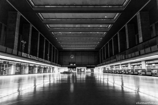 Berlin Tempelhof 06