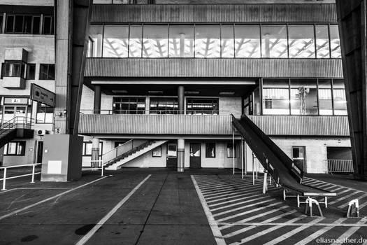 Berlin Tempelhof 04