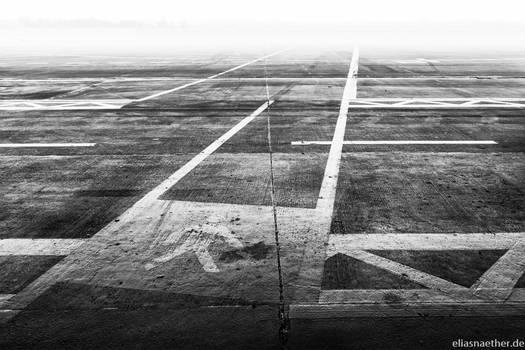 Berlin Tempelhof 03