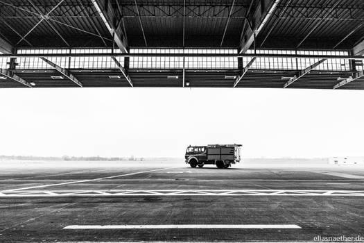 Berlin Tempelhof 02