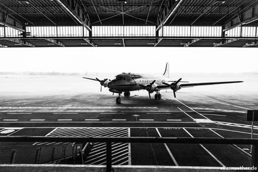 Berlin Tempelhof 05