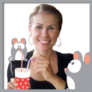 MHbilder's Profile Picture