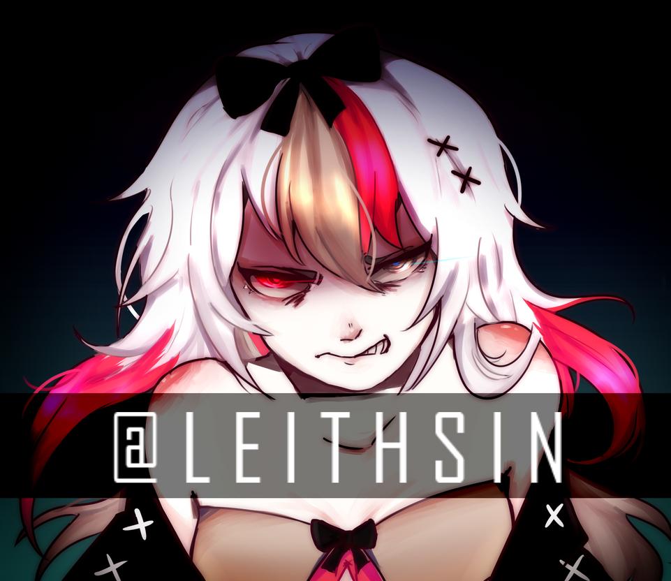 blodwen___th_sightless_by_leithsin-dcge3