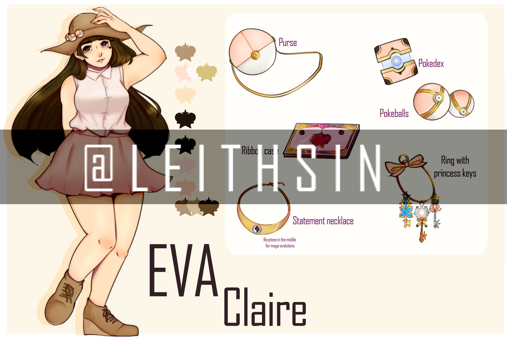 eva___th_zetti_by_leithsin-dchtgkr.png