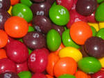 Candy Stock 8