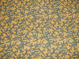 Carpet Texture 3 by Orangen-Stock