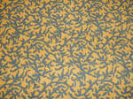 Carpet Texture 3