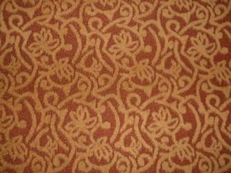 Carpet Texture 5 by Orangen-Stock