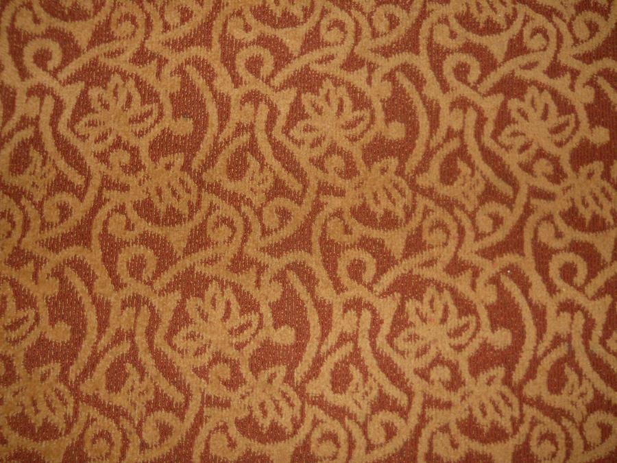 Carpet Texture 7 by Orangen-Stock on DeviantArt
