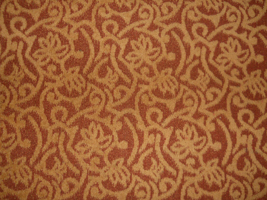 carpet pattern texture. Carpet Texture 5 By Orangen-Stock Pattern
