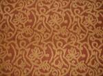 Carpet Texture 5