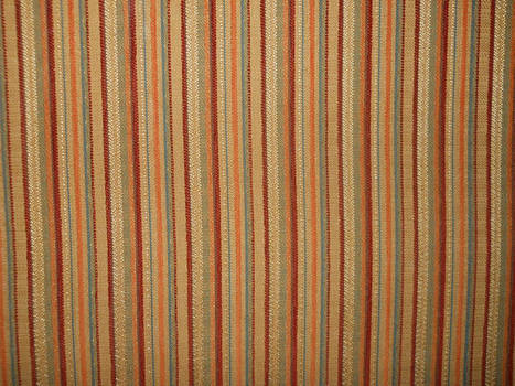 Fabric Texture 1
