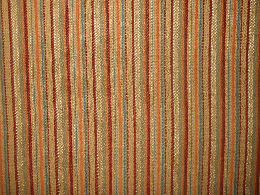 Fabric Texture 1 by Orangen-Stock