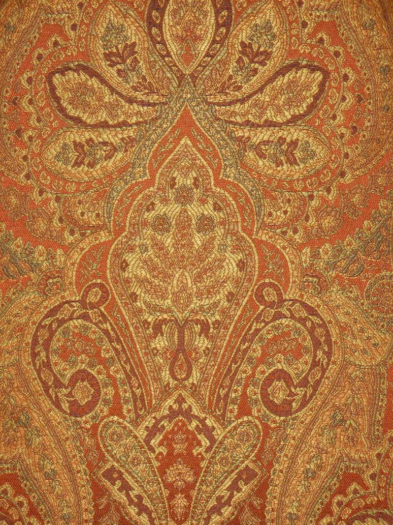 Fabric Texture 2 by Orangen-Stock