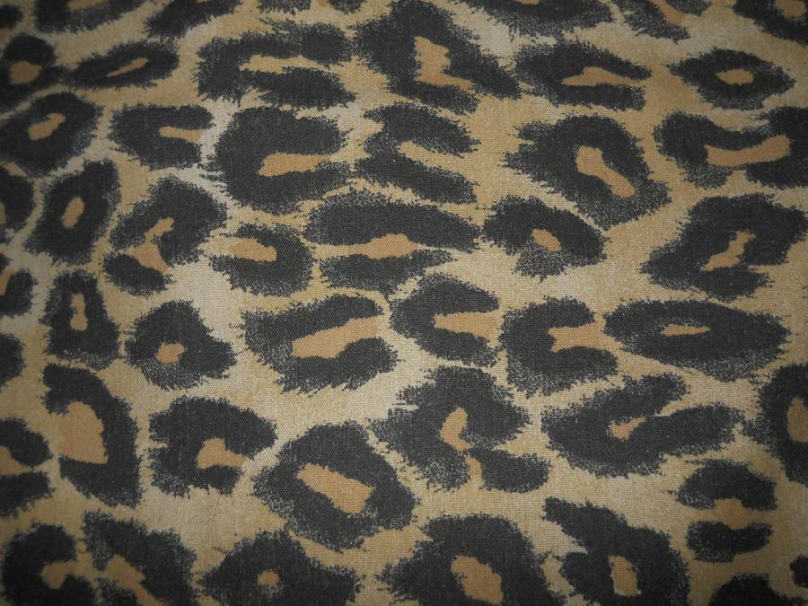 Fabric Texture 4 by Orangen-Stock