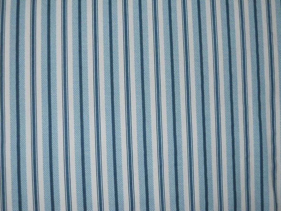 Fabric Texture 7