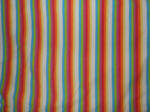 Fabric Texture 8
